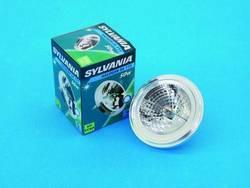 SYLVANIA SA111 WFL 12V/50W G53 45 grade 3000h