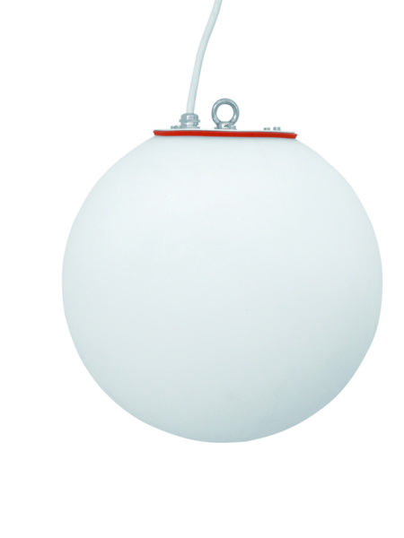 EUROLITE LED Glob 30 cm, IP66 24V