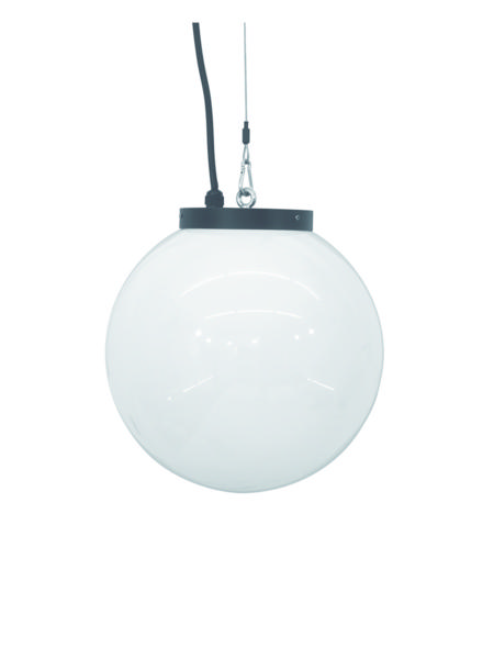 EUROLITE LED Ball 30 tricolor