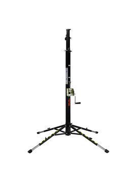 GUIL ELC-503G Trepied telescopic, 100kg, 5m