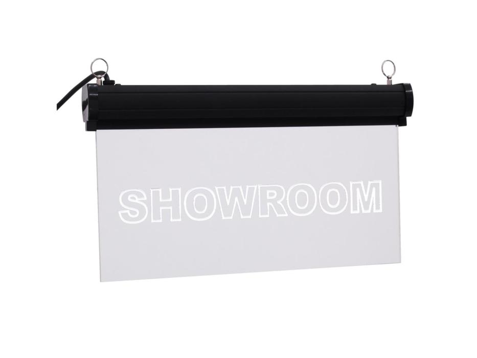 "EUROLITE LED Indicator ""SHOWROOM"""