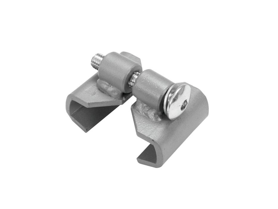 GUIL TMU-02/442 Clemă de conectare