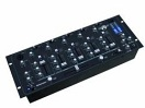 OMNITRONIC EMX-5 Mixer de club cu 5 canale