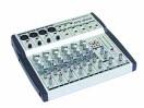 OMNITRONIC RS-802 Mixer de inregistrare