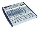 OMNITRONIC RS-1222 Mixer de inregistrare