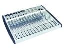 OMNITRONIC RS-1622 Mixer de inregistrare