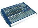 OMNITRONIC CFL-1242 Mixer live