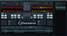 OMNITRONIC MMC-1 Controler DJ cu Deckadance HOUSE inclus