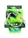 SOMMER CABL Cablu de rețea CAT 5 FTP, 0,6m