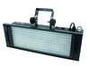 EUROLITE LED Flood Light 252 UV