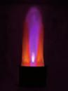 EUROLITE FL-1500 Efect de flacără 150cm, 54 LED-uri
