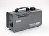 ANTARI WIFI-800E Mașină de fum portabilă controlata prin iPhone