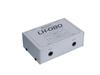 OMNITRONIC LH-080 Izolator stereo TRS