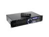 OMNITRONIC XCP-1400MT CD player
