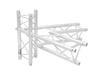 ALUTRUSS TRILOCK 6082AC-20-4 colț cu 4 direcții, 60 grade
