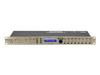 PSSO DXO-48 PRO Controler digital