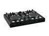 OMNITRONIC TMC-2 MK2 Interfață pentru DJ cu VDJ inclus