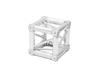 ALUTRUSS QUADLOCK 6082 - cub universal