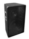OMNITRONIC TMX-1530 boxă pe 3 căi, 1000 W
