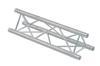 ALUTRUSS TRILOCK 6082-4500 traversa in 3 puncte