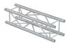 ALUTRUSS QUADLOCK QL-ET34-300  traversa in 4 puncte