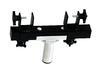 GUIL ADT-04 Adaptor pentru schelă, 50mm
