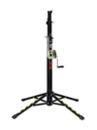 GUIL ELC-503 Trepied telescopic, 125kg, 3.2m