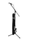 OMNITRONIC CMK-10 Kit microfon