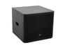 PSSO CSA-112 Subwoofer