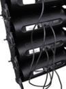 PSSO CLA MKII basic Sistem LINE ARRAY complet, tip S