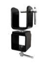 GUIL ULK-A10 Adaptor pentru schelă, 60mm