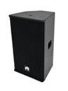OMNITRONIC PAS-210PRO Boxă top pe 2 căi