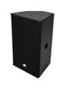 OMNITRONIC PAS-215PRO Boxă top pe 2 căi