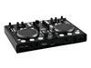 OMNITRONIC TMC-3 Interfață pentru DJ cu VDJ inclus