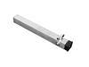 GUIL PTA-440/50-80 Picior telescopic