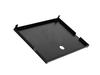 OMNITRONIC Placă suport pentru beamere/laptopuri 385x272mm
