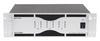 OMNITRONIC MCP-6150 Amplificator, 6x150W/4ohmi