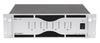 OMNITRONIC MCP-8150 Amplificator, 8x150W/4ohmi
