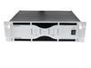 OMNITRONIC MCP-4150 Amplificator, 4x150W/4ohmi