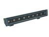 EUROLITE LED IP T500 TCL 9x3W 15 grade