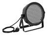 EUROLITE LED SLS-145 TCL SMD 5050 pentru podea