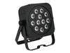 EUROLITE LED SLS-12 QCL 12x5W, de podea