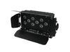 EUROLITE LED CLS-9 QCL RGBW 9x8W 12 grade