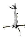 GUIL ULK-500 Stivuitor telescopic, 200kg, 6m, 50mm