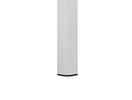 GUIL PTA-442/40 Picior fix 40cm
