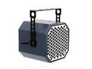 PSSO PRIME-10CX Boxă coaxială, 300W