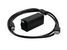 FUTURELIGHT ULB-2 USB Cutie pentru Upload