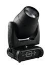 FUTURELIGHT DMB-150 LED Moving Head