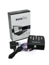 EUROLITE LED SAP-512 Player autonom