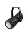 FUTURELIGHT PCT-4000 LED COB 3000K